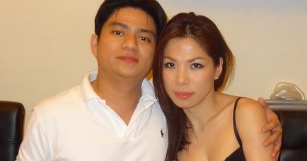 Bác sĩ Chiêm Quốc Thái: 'Tôi nghi ngờ người chủ mưu vụ truy sát mình giữa phố không phải là vợ cũ'