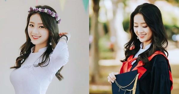 Nữ sinh Đắk Nông bất ngờ nổi trên MXH: Tăng 5.000 follow rồi bất thình lình bị khóa Facebook
