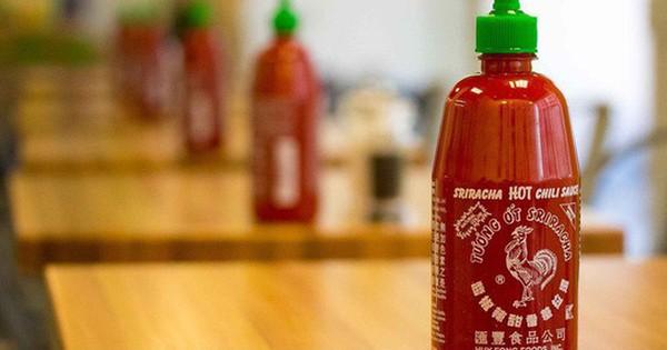 [Case Study] Cách vua tương ớt gốc Việt bán Sriracha cho toàn nước Mỹ: Chỉ cần làm ra sản phẩm thật tốt, khách hàng sẽ quảng cáo thay cho bạn