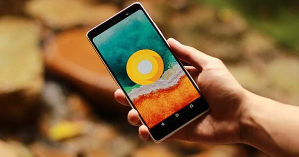 "Top 4 smartphone tầm giá 8 – 10 triệu ""ngon, xịn, mịn"""