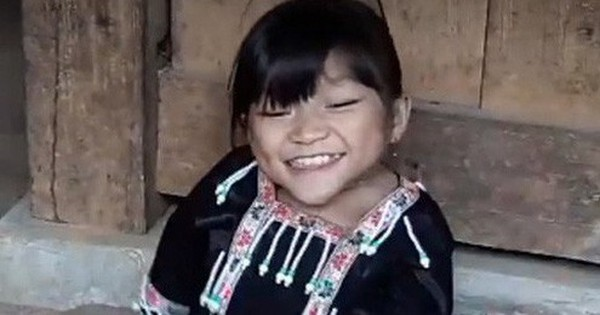 Điện Biên: Cảnh khốn cùng của gia đình dân tộc HMông có 3 chị em bị bệnh hiểm nghèo bị đồn do hôn nhân cận huyết