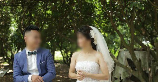 Vụ vợ mang thai đôi đi đẻ nhưng không mang con về, chồng quẫn trí tự tử ở Bắc Giang: Mẹ chồng khẳng định con dâu có mang thai
