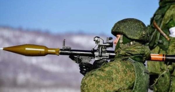 Philippines mua vũ khí Nga, không sợ Mỹ trừng phạt