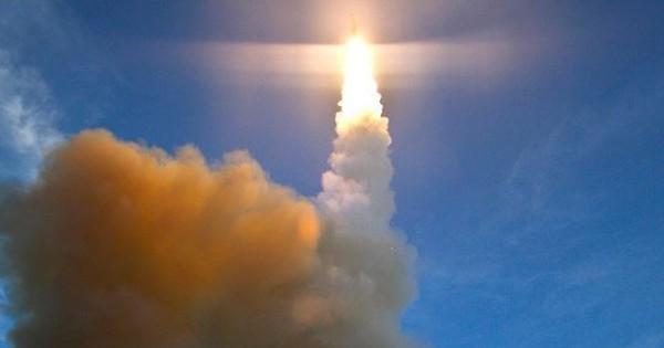 Hệ thống phòng thủ tên lửa toàn cầu không cứu Mỹ khỏi tấn công từ Nga