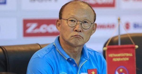 Ban tổ chức ASIAD 18 chưa chốt việc bốc thăm lại môn bóng đá nam