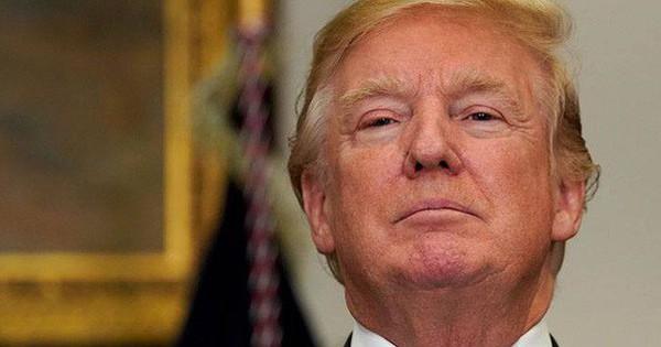 Ông Trump chỉ đích danh Trung Quốc và EU thao túng tỷ giá, chiến tranh thương mại sẽ trở thành chiến tranh tiền tệ?