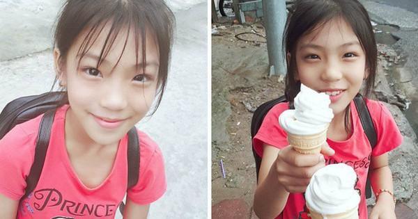 Nhật ký phượt Hải Dương – Hà Nội 3 ngày, 2 đêm chỉ với 0 đồng siêu dí dỏm của cô bé 7 tuổi