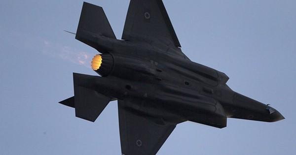 Giữa thế trận xoay chuyển ở Trung Đông, Israel lộ danh sách mục tiêu Iran cần xóa sổ
