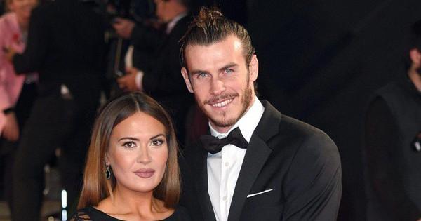 Gareth Bale bất ngờ hoãn cưới để vợ giải quyết việc gia đình