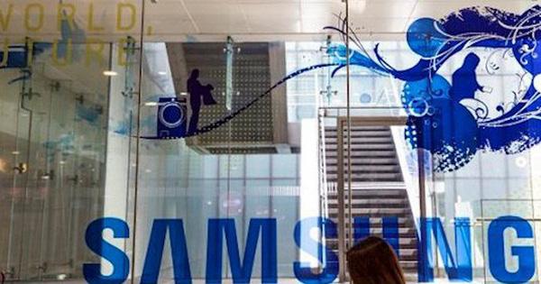 Samsung chấp nhận hòa giải sau kiện cáo của công nhân mắc bệnh máu trắng ở Hàn Quốc