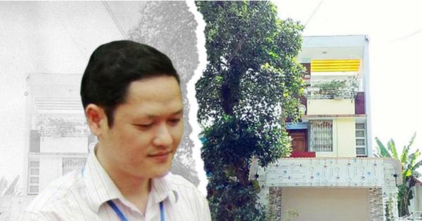 Sau khởi tố ông Nguyễn Thanh Hoài, Công an Hà Giang tiếp tục khoanh vùng đối tượng