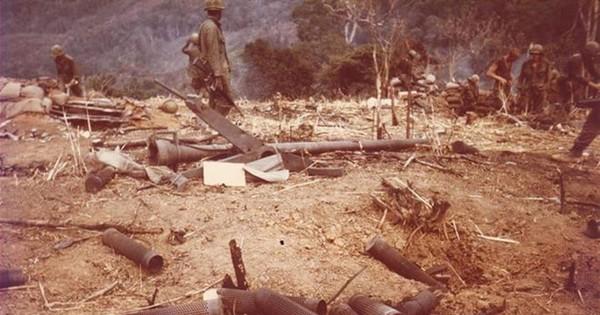 Hành trình kỳ lạ của những bức ảnh và số phận hai cựu tù Phú Quốc