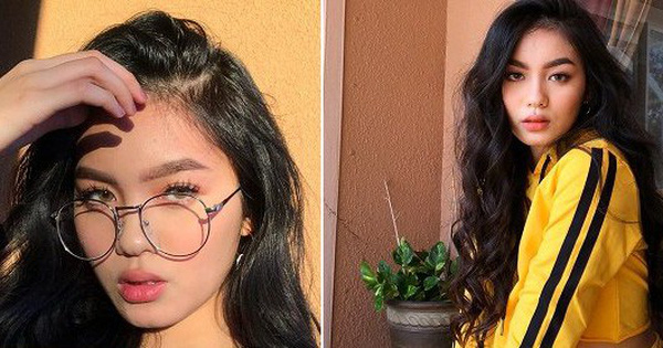 Cô nàng beauty blogger gốc Việt 'triệu người mê', quyến rũ, tài năng hết phần thiên hạ