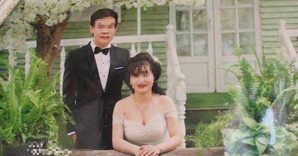 Vụ tai nạn kinh hoàng 13 người chết: Cô dâu đã ra Quảng Trị để được nhìn chú rể lần cuối
