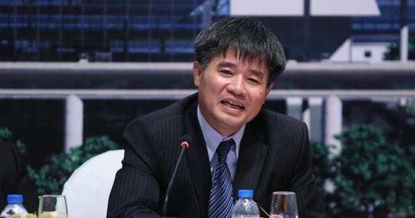 Tổng Giám đốc Cảng hàng không Việt Nam ký bổ nhiệm hơn 70 cán bộ trước khi về hưu