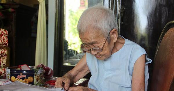 Chuyện bà Công Tôn Nữ cuối cùng từng may gối cho Thái hậu triều Nguyễn