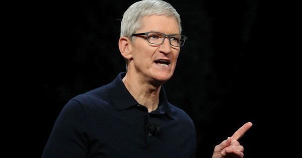 Điều hành công ty nghìn tỷ USD, CEO Apple vẫn duy trì lối sống tiết kiệm