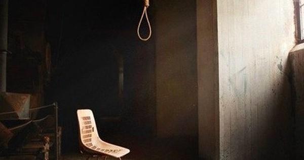 Kon Tum: Nghi án vợ treo cổ tự tử vì giận chồng đi nhậu từ chiều tới đêm