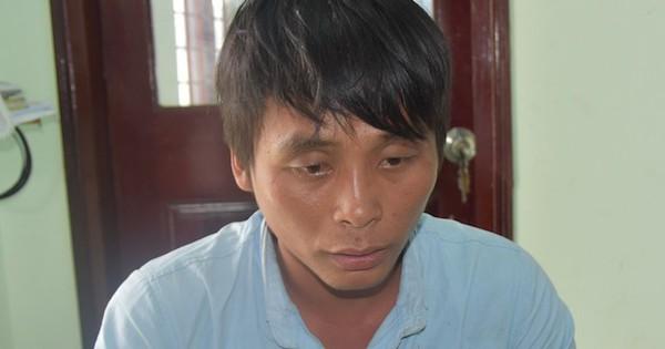 Kế hoạch tàn độc của thủ phạm gây ra thảm án giết 3 người
