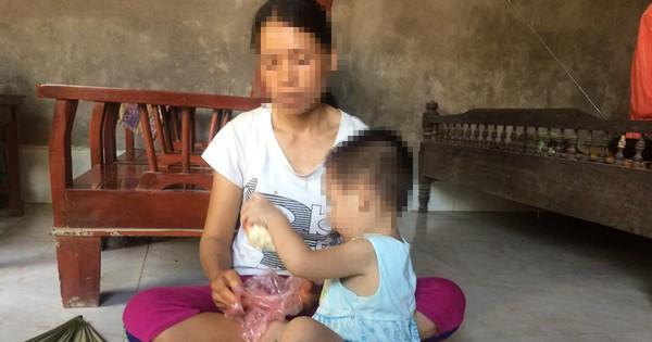 """Hé lộ nguyên nhân bé 18 tháng tuổi """"bỗng dưng"""" nhiễm HIV ở Phú Thọ"""