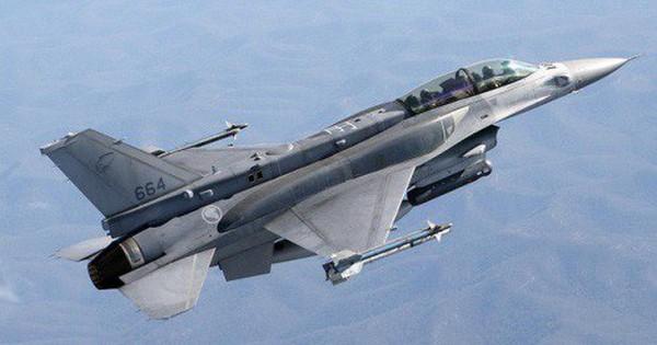 Đôi nét về hiện đại hóa lực lượng không quân của một số nước Đông Nam Á