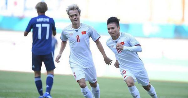 Báo Indonesia chỉ ra 3 điểm đội nhà vượt hơn so với Olympic Việt Nam