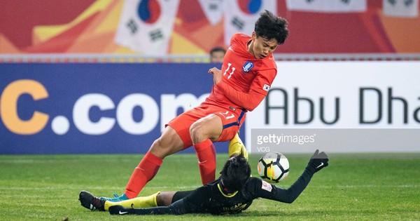 """Hàn Quốc sẽ phải ôm hận vì chính """"căn bệnh cũ"""" của bóng đá Việt Nam?"""