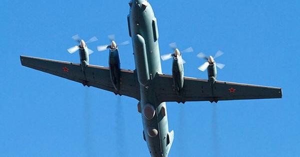 """S-200 Syria bắn rụng máy bay trinh sát Nga do Israel """"giăng bẫy"""": Mátxcơva nổi giận!"""