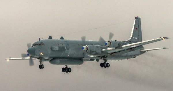 Nga – Israel tháo ngòi căng thẳng sau vụ máy bay Nga bị Syria bắn rơi