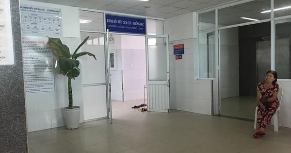 Vụ cả gia đình gặp nạn khi du lịch Đà Nẵng: Chồng sốc khi biết tin vợ con tử vong
