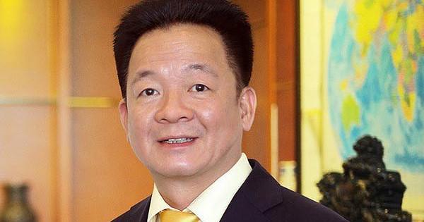 """Chủ tịch Tập đoàn T&T Đỗ Quang Hiển được đề nghị xét tặng danh hiệu """"Công dân Thủ đô ưu tú"""""""