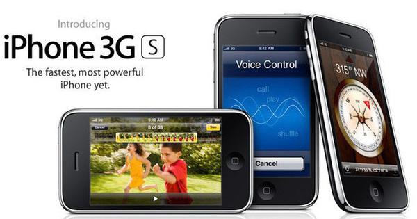 """Ngược dòng thời gian: Apple biến """"giấc mơ màu tím"""" thành iPhone phổ biến nhất thế giới như thế nào?"""
