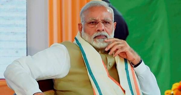 Thủ tướng Ấn Độ bị yêu cầu từ chức vì vụ mua tiêm kích Rafael của Pháp