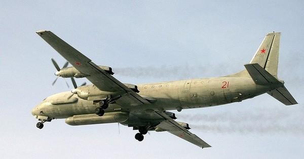 """Israel cố """"xí xóa"""" với Nga sau vụ máy bay Il-20 bị bắn hạ ở Syria"""