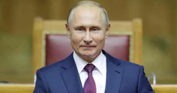 """Hậu sự cố Il-20: Ông Putin đã có """"đòn bẩy"""", không ngại va chạm với Israel?"""