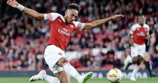 Đội hình tiêu biểu vòng 6 Premier League: Sự trỗi dậy của Arsenal!