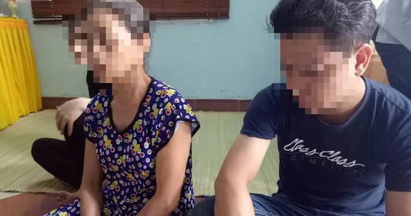 Vụ 3 người trú cùng khách sạn tử vong ở Đà Nẵng: Đại diện khách sạn nói thường xuyên diệt côn trùng