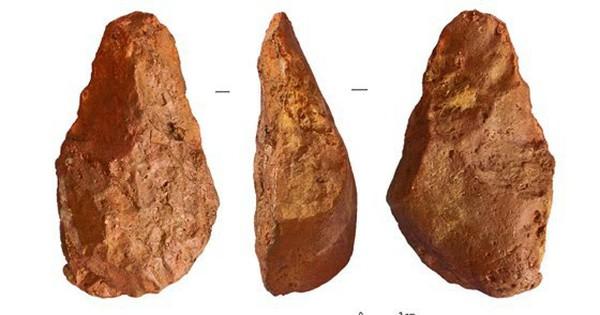 Chuyện đặc biệt phía sau phát hiện khai quật khảo cổ gây chấn động của Việt Nam