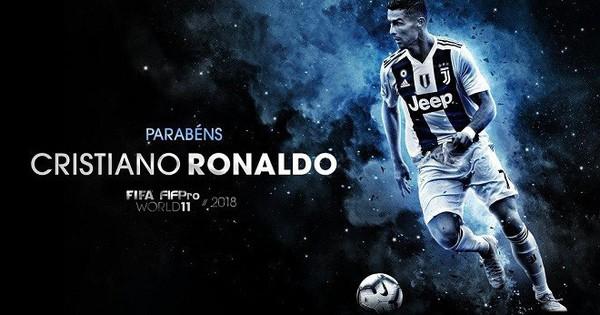 Kỷ nguyên Ronaldo – Messi không dễ để đặt dấu chấm hết