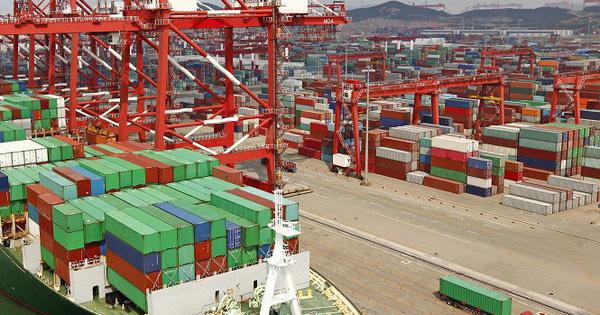 """Trung Quốc giảm thuế nhập khẩu hơn 1.500 mặt hàng để """"lấy lòng"""" Nhật, EU"""