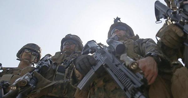 Nghe Nga đe dọa, Mỹ lập tức điều quân tiếp viện tới Syria