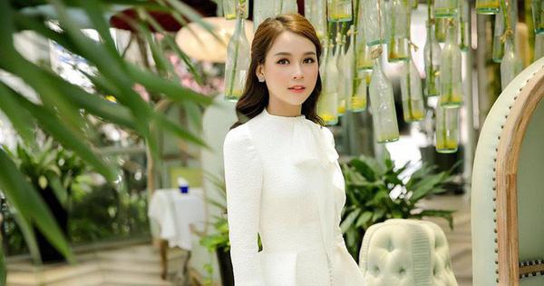 """Tuổi 27 rực rỡ của Sam – cựu hot girl số 1 Sài Thành: Có trong tay 2 triệu USD, độc thân """"không thuộc về ai"""""""