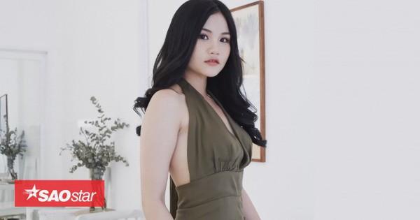 Miss Teen gây chú ý vì giống Hoa hậu Đại dương: Không phiền khi bị so sánh nhưng đường đi sẽ khác