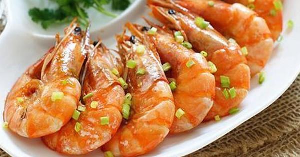 7 món ăn – bài thuốc trị bất lực ở nam giới