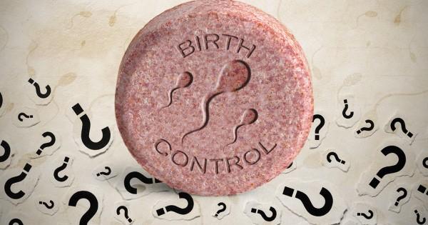 Chọn cách tránh thai theo độ tuổi và tình trạng quan hệ tình dục