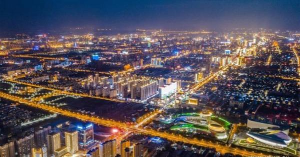Khu tự trị Nội Mông Trung Quốc thừa nhận xào nấu số liệu kinh tế