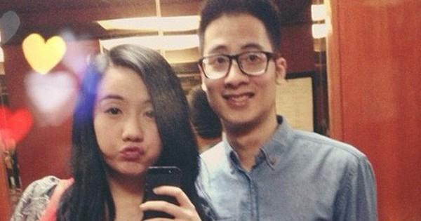Các cặp hotteen sau khi chia tay: Ai còn giữ ảnh người yêu trên mạng xã hội, ai đã xoá sạch?