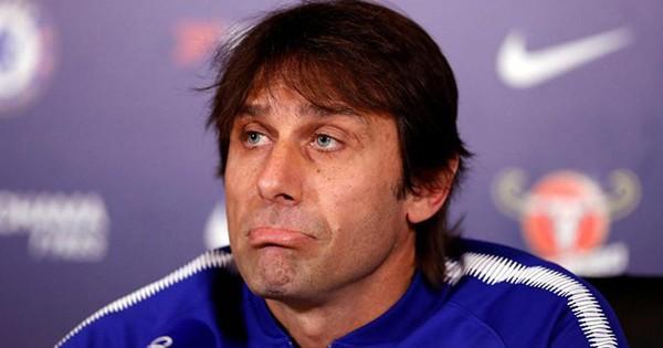 Chelsea nguy cơ bị cấm chuyển nhượng 2 mùa, đành mua kiểu 'vơ bèo vặt tép'