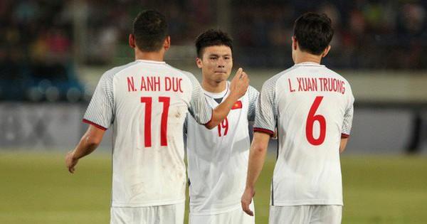 ESPN: Malaysia khởi đầu tốt nhưng gặp Việt Nam mới là bài test thực sự