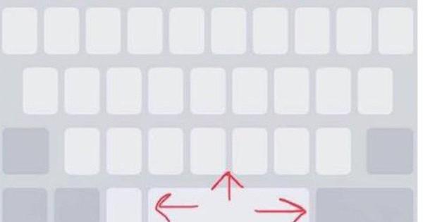 Tôi vừa biết được một thủ thuật rất hữu ích khi sử dụng bàn phím iPhone, chắc chắn bạn cũng nên biết